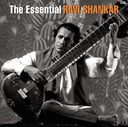 The Essential Ravi Shankar (2-CD)