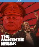 The McKenzie Break (Blu-ray)