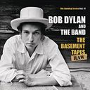Bootleg Series, Volume 11: The Basement Tapes Raw