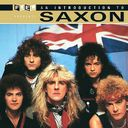 An Introduction To Saxon