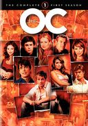 The O.C. - Complete 1st Season (7-DVD)