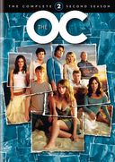 The O.C. - Complete 2nd Season (7-DVD)