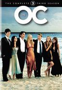 The O.C. - Complete 3rd Season (7-DVD)
