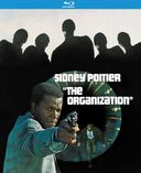 The Organization (Blu-ray)