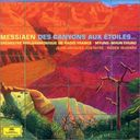 Des Canyons Aux ?toiles (2 CD)