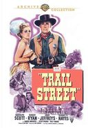 Trail Street (Full Screen)