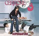 Cerrone 3: Supernature