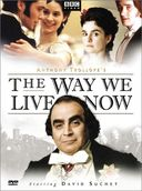 The Way We Live Now (2-DVD)