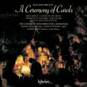 Britten: Ceremony of Carols