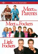 Meet the Parents / Meet the Fockers / Little