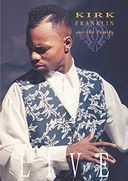 Kirk Franklin and the Family (Live)