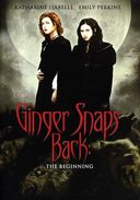 Ginger Snaps Back: The Beginning (Widescreen)
