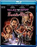 Tales from the Crypt: Bordello of Blood (Blu-ray)