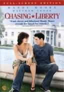 Chasing Liberty (Full Screen)