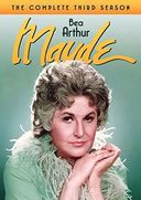 Maude - Season 3 (3-DVD)