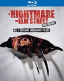 A Nightmare on Elm Street Collection: The
