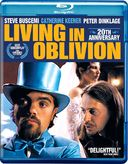 Living in Oblivion (20th Anniversary Edition)