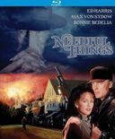 Needful Things (Blu-ray)