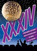 Mystery Science Theater 3000: XXXIV (4-DVD)