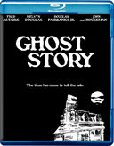 Ghost Story (Blu-ray)