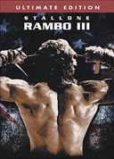 Rambo III (Ultimate Edition)