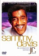 Sammy Davis Jr. - In Concert