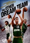Basketball - The Other Dream Team