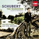 Wanderer: Lieder & Fragments