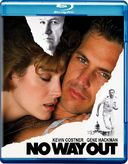 No Way Out (Blu-ray)