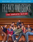 Freaks and Geeks - Complete Series (Blu-ray)