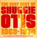 The Very Best of Shuggie Otis 1969-1974