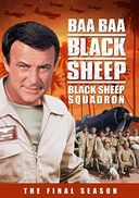 Baa Baa Black Sheep: Black Sheep Squadron - Final