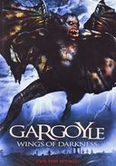 Gargoyle: Wings of Darkness