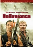 Deliverance (Deluxe Edition) (Widescreen)