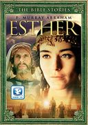 Bible Stories: Esther