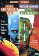 Project: Shadowchaser 3000 / Night Siege -