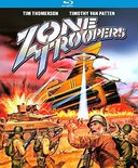 Zone Troopers (Blu-ray)