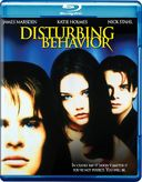 Disturbing Behavior (Blu-ray)