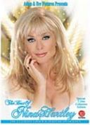 Sinclair Institute: Nina Hartley - The Best of