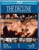 The Decline of Western Civilization (Blu-ray)