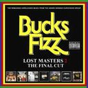 Lost Masters 2: The Final Cut (2-CD)