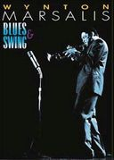 Wynton Marsalis - Blues & Swing