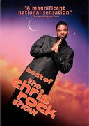 Chris Rock Show - Best of the Chris Rock Show