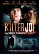 Killer Joe (Unrated)