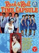 Rock & Roll Time Capsule, Volume 1 (3-CD)