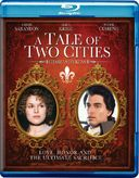 A Tale of Two Cities (Blu-ray)