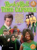 Rock & Roll Time Capsule, Volume 2 (3-CD)