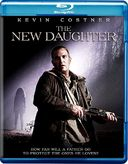 The New Daughter (Blu-ray)