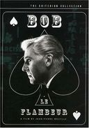 Bob Le Flambeur (Criterion Collection)