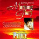 Morning Glory, Volume 1: Peace